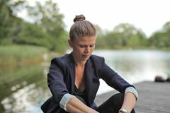 Louise Fredbo Nielsen Future Navigator Fotograf_Mark_Thyrring