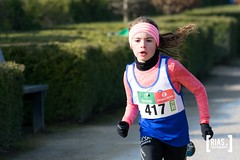 """2018_Nationale_veldloop_Rias.Photography33 • <a style=""""font-size:0.8em;"""" href=""""http://www.flickr.com/photos/164301253@N02/44139428094/"""" target=""""_blank"""">View on Flickr</a>"""