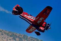 _MCW0388 (dmsdesign1) Tags: biplane acrobatics jetpowered reno airraces