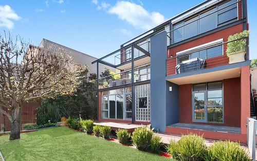12 Bulkara Rd, Bellevue Hill NSW 2023