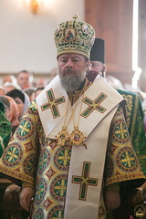031. Собор прпп. отцев Святогорских 24.09.2018