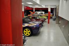 _ALS8745 (Apple Guide) Tags: cars mclaren race racing lincon gm general motors kia ford mustang toyota hyundia honda nissan fiat chrysler bmw mosda suzuki frerrari porsche