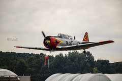 IMG_4633 (alfredo.rossitto) Tags: airshow plane efs55250mm canonefs55250mm