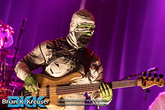 Here Come The Mummies were freaking amazing at the swfl event center!! #herecomethemummies #hctm #live #concert #swfleventcenter #swfl #funk #letsgetfunky #partytimep #amazing #music #bonitasprings #nikon #sigma #concertphotography #freak #freaknation #co (Brian Kreuser Photography and Design) Tags: sigma concertphotography hctm freaknation concert letsgetfunky partytimep swfleventcenter nikon amazing freak music bonitasprings swfl funk concertphotographer live