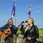 Singing! thumbnail