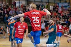 EHF Challenge Cup (aixcracker) Tags: dicken suomenkäsipalloliitto handboll handball käsipallo tiraspol moldavia moldavien britas pirkkola iso6400 helsinki helsingfors ehf challenge cup nikond500 suomi finland team lag joukkue sports sport urheilu ssscjro1 october oktober lokakuu autumn höst syksy nikonafs70200mmf28vr1