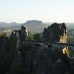 Basteibrücke thumbnail