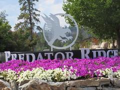 Predator Ridge golf course (jamica1) Tags: predator ridge vernon okanagan bc british columbia canada