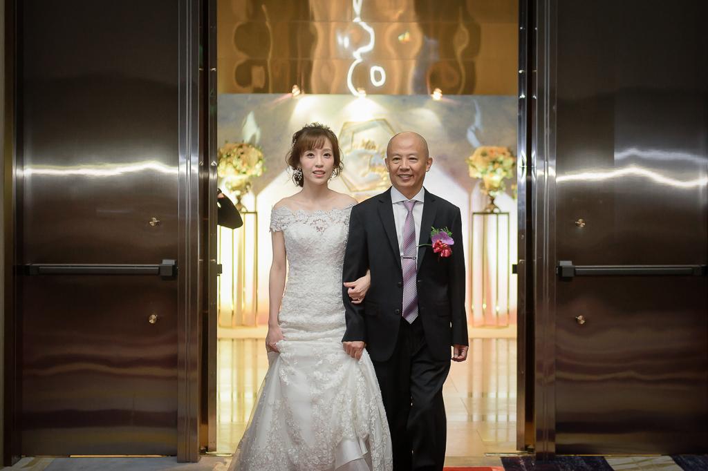 婚攝小勇, 小寶團隊, 台北婚攝, 萬豪, 萬豪婚宴, 萬豪婚攝,wedding day-069