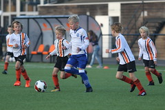 """HBC Voetbal • <a style=""""font-size:0.8em;"""" href=""""http://www.flickr.com/photos/151401055@N04/44451720504/"""" target=""""_blank"""">View on Flickr</a>"""