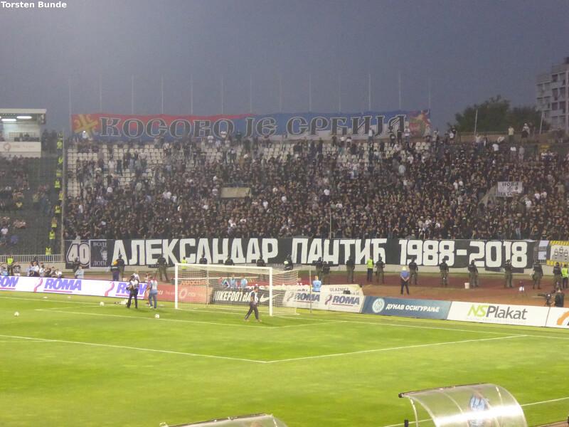 Partizan zvezda kosarka online dating