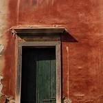 Façade : Venise thumbnail