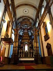P_20181020_171306 (cristguit) Tags: igreja church arte sacra zenfone4 madeira wood fé faith campinas brasil