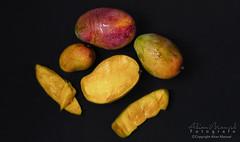 12102018-Capture0068-Editar (alianmanuel fotografia) Tags: mango foodphotography photofood foddphoto fotografiaculinaria foodphotograph bodegones