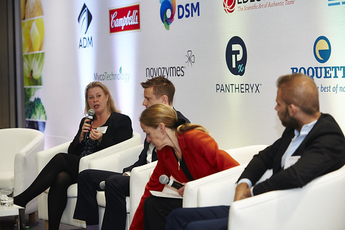 2019_FFT_DAY_2_SPEAKERS&PANELS_074
