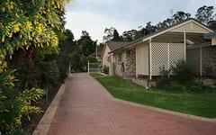 21/2-10 Mountain Street, South Melbourne VIC