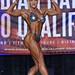 #184 Krystal Francoeur