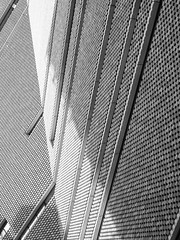 Tate Modern (nicklinnettphotography) Tags: londonmay18 tatemodern london architecture abstract