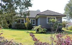 43 Penrose Road, Bundanoon NSW