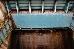 2014-08-14 Niedzica - zapora i  jezioro Czorsztyńskie (17) (aknad0) Tags: niedzica jezioroczorsztyńskie krajobraz zapora jeziora zalew