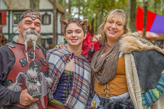 C1008054 (sswee38823) Tags: family man woman youngwoman girl father mother daughter costume people portrait portraits kingrichardsrenaissancefaire2018carverma kingrichardsfaire kingrichardsrenaissancefaire kingrichard kingrichards king richard renfaire renaissancefestival reenactment renaissance ren renfest 2018 faire renaissancefaire medieval festival fest carverma carver ma massachusetts newengland face faces aposummicron50mmf2 aposummicron aposummicron50 aposummicronm1250asph apo leicaapo502 leicaaposummicronm50mmf2asphfle leicaaposummicronm50mmf2asph leicaaposummicronm50mmasph summicron50mmapo summicron50mm summicron leica leicam leicacamera m10 leicam10 leicacameraagleicam10 rangefinder photography photograph photo seansweeney seansweeneyphotographer