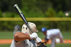 20180923_Hagerty-489 (lakelandlocal) Tags: baseball colon polkstate