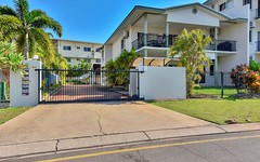 3/22 Tipperary Court, Stuart Park NT