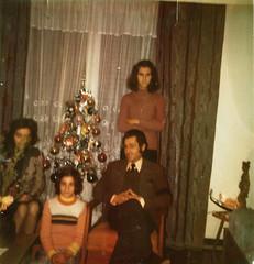 family81 (Regine G.) Tags: christmas christmastree indoor livingroom curtains family memories