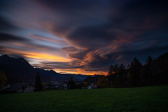 Cloudy Day (raimundl79) Tags: wow weather wolke wanderlust sky sunset explore exploreme entdecken explorer earth erde d800 digital cloud clouds cloudporn fotographie flickrexploreme flickrr foto image instagram 7dwf 2470mm tamron2470mm photographie perspective panorama photoshop austria alpen autumn österreich lightroom landschaft landscape ländle lichtspiel langzeitbelichtung longexposure myexplorer mountain nikon nikond800 new bestpicture beautifullandscapes berge vorarlberg view