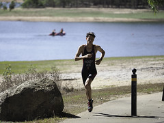 """Cairns Crocs-Lake Tinaroo Triathlon • <a style=""""font-size:0.8em;"""" href=""""http://www.flickr.com/photos/146187037@N03/44853297774/"""" target=""""_blank"""">View on Flickr</a>"""
