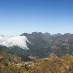 Madeira Peaks Peek thumbnail