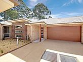 4/114-116 Victoria Street, Revesby NSW