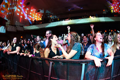 092118_PartyRock_43w (capitoltheatre) Tags: capitoltheatre housephotographer partyrock thecap thecapitoltheatre portchester portchesterny live livemusic