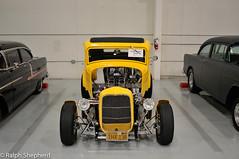 _ALS8760 (Apple Guide) Tags: cars mclaren race racing lincon gm general motors kia ford mustang toyota hyundia honda nissan fiat chrysler bmw mosda suzuki frerrari porsche