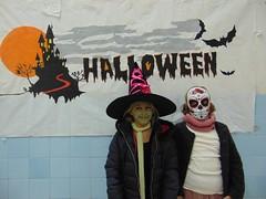 27-10-18 - halloween134