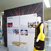"""""""Cultural Convergence: Unity in Diversity"""" Exhibition"""