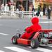 Nintendo wins lawsuit against Tokyo's 'Mario Kart' tour company