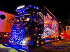 IMG_2592 LBT_Ramsele_2018 pstruckphotos (PS-Truckphotos #pstruckphotos) Tags: pstruckphotos pstruckphotos2018 lastbilsträffen lastbilsträffenramsele2018 ekdahl ralfekdahltrucking ekdahlmiljö arcticgriffin truckpics truckphotos lkwfotos truckkphotography truckphotographer truckspotter truckspotting lastwagenbilder lastwagenfotos lbtramsele lastbilstraffenramsele lastbilsträffenramsele truckmeet truckshow ramsele sweden sverige lkwpics schweden lastbil lkw truck lorry mercedesbenz newactros truckfotos truckspttinf truckphotography lkwfotografie lastwagen auto