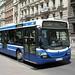 Scania CN94UA 6x22, Krakow 2009