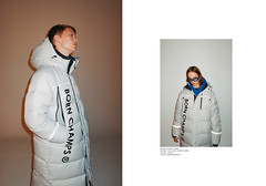 BC 18AW 1ST LOOKBOOK (37) (GVG STORE) Tags: bornchamps hoodie coordination unisex unisexcasual gvg gvgstore gvgshop kpop kfashion exo streetwear streetfashion