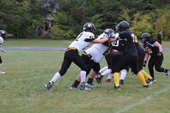 Interlake Thunder vs. Neepawa 0918 091 (FootballMom28) Tags: interlakethundervsneepawa0918