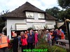 """2018-10-03  Garderen 25 Km  (8) • <a style=""""font-size:0.8em;"""" href=""""http://www.flickr.com/photos/118469228@N03/45034233532/"""" target=""""_blank"""">View on Flickr</a>"""