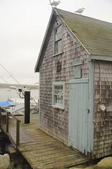 IMG_9112 (Sopranova) Tags: menemsha oakbluffs vineyardhaven aquinnah lighthouse newengland ferry massachusetts marthasvineyard island boat ocean atlantic beach campground yoga edgartown