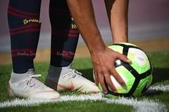 DSC_5983 (Noelia Déniz) Tags: fcb barcelona barça blaugrana juvenil stadium casablanca dh cantera masía planterfcb formativo azulgrana fútbol football
