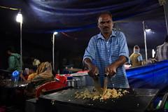Ooty (VincenzoMonacoo) Tags: canon 6d tamron 2470 india kerala trivandrum markets munnar tea plantation travel world nature culture art nikon leica backpacking tropic