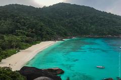 симиланские-острова-similan-islands-таиланд-7794 (travelordiephoto) Tags: similanislands thailand phuket пхукет симиланскиеострова симиланы таиланд lamkaen phangnga th
