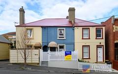 36 Tasma Street, North Hobart TAS