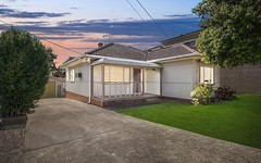 63 Doyle Road, Revesby NSW