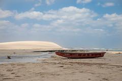 _Z2A0175 (Fabiosantos25) Tags: jeri jericoacoara ceara brasil brazil vacation férias canon canon5dmkiv ef2470mmf28ii