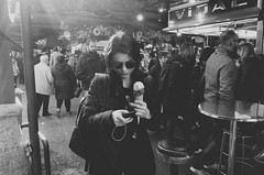 R000905 - Street BCN (Oriol Valls) Tags: ricohimagingcompany ltdgrii santandreu oriol valls oriolvalls sant andreu barcelona ricohgrii ricoh grii spain catalunya cataluña ciutat city barna bcn ciudad make digital photo pic picture capture moment photos pics pictures beautiful exposure composition focus street streetphotography urban architecture building architexture buildings skyscraper design cities picoftheday photooftheday color allshots citykillers urbanandstreet streetframe visualoflife streetselect streetphotographer peoplewatching everybodystreet streetsnap fotogràfic fotografia carrer calle fotografíacallejera fotografía callejera fotografiadecarrer barcelonastreet
